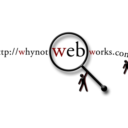 Web Directory Logo